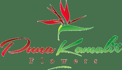 Puna Kamalii Flowers, Inc