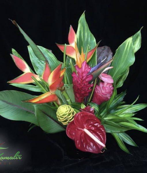 Aloha Nui Loa Bouquet