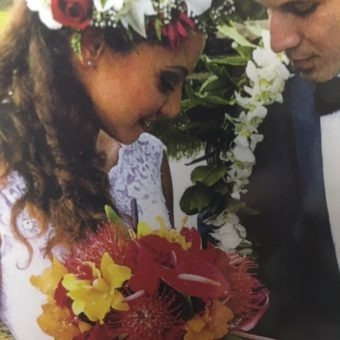 Bayfront weddingIMG_1306