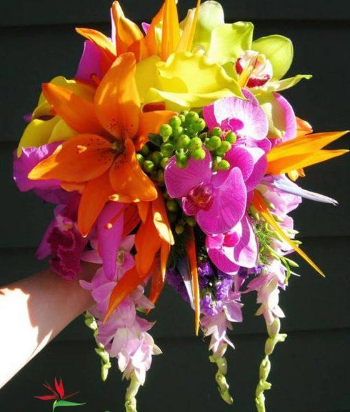 bouquet_wedding1