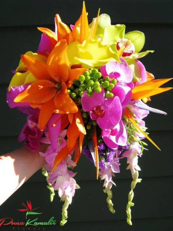 bouquet_wedding1